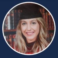 Hannah website