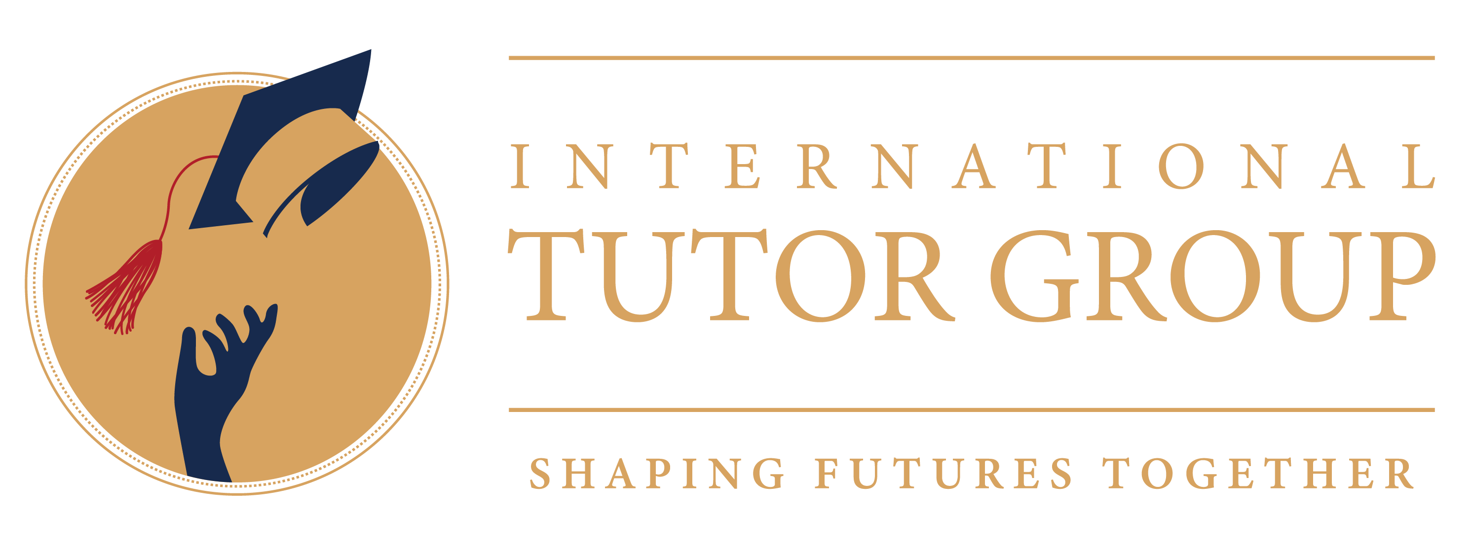 International Tutor Group